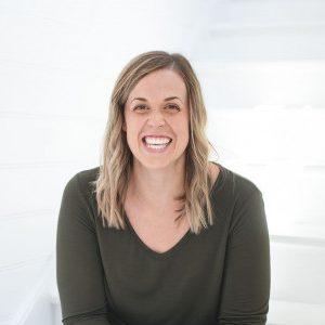 Profile photo of Sarah-Jane